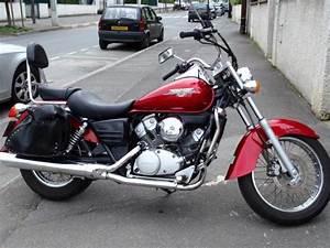 Shadow 125 Occasion : moto 125 occasion honda shadow voiture et automobile moto ~ Medecine-chirurgie-esthetiques.com Avis de Voitures