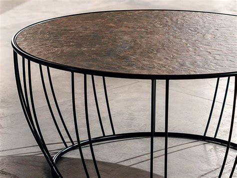 short  coffee table bongo