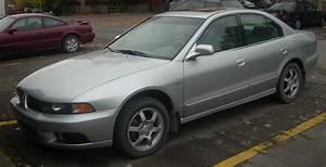 File 2003 Mitsubishi Galant V6 Jpg