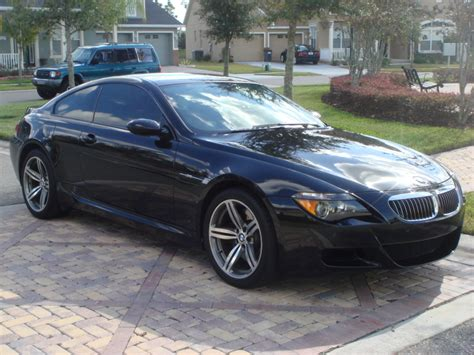 2007 Bmw For Sale To Purchase Or Buy