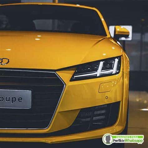 imagenes de carros autos deportivos gratis