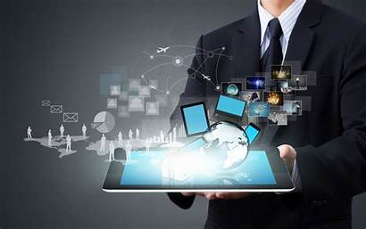 Business Internet Pc Wallpapers Scheme Tablet Background