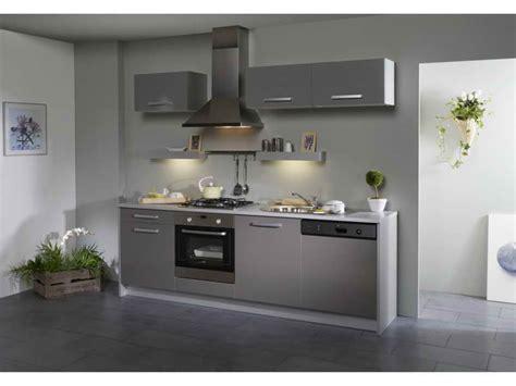 cuisine mur gris sol gris clair quelle couleur pour les murs kirafes