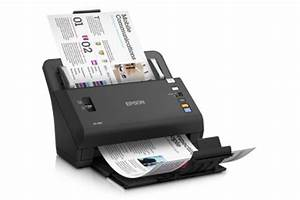 epson workforce ds 860 color document scanner ebuyer With epson workforce ds 860 color document scanner