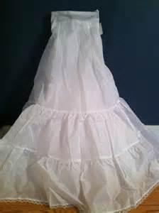 chiffon dresses november 2014 With wedding dress slips