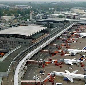 Webcam Airport Hamburg : hamburg airport flughafen verbucht rekordzahl welt ~ Orissabook.com Haus und Dekorationen