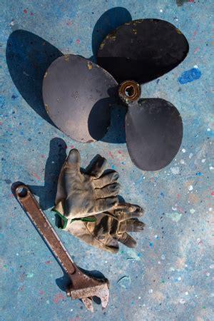 Boat Motor Repair Lafayette La by Boat Repairs Boat Repair Shop Lafayette The Prop