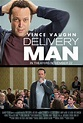 Delivery Man (2013) Vince Vaughn - Movie Trailer, Pictures ...