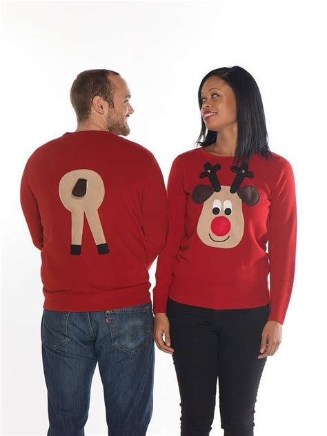 matching sweaters for couples best 25 matching sweaters ideas on