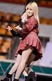 File:Hirai Momo performing at SAC 2016 01.jpg - 維基百科,自由的百科全書