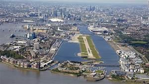 Comment Aller En Angleterre : london city airport comment aller au centre de londres trucs londres ~ Medecine-chirurgie-esthetiques.com Avis de Voitures
