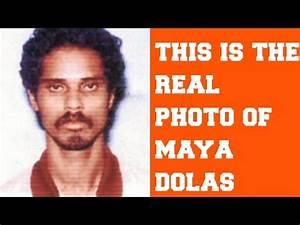 Terror Attack In Mumbai 26 11 Related Keywords - Terror ...