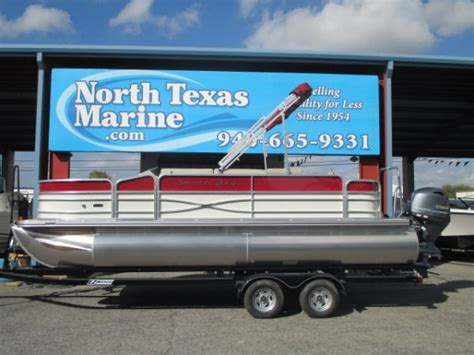 Boats For Sale In South Texas by South Bay Boats For Sale In Fort Worth Texas