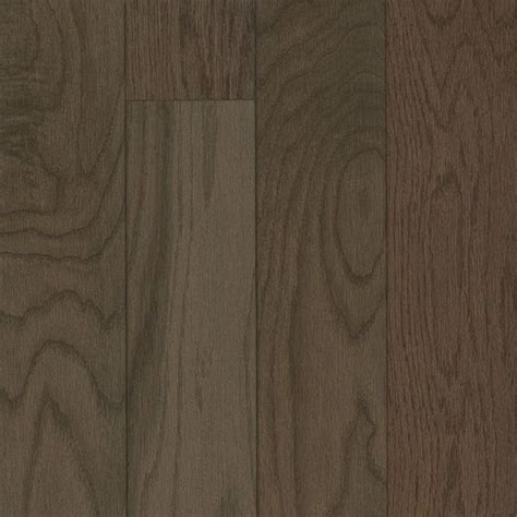 armstrong flooring prime harvest armstrong prime harvest engineered oak 3 cocoa bean 4210ocb style hardwood flooring at