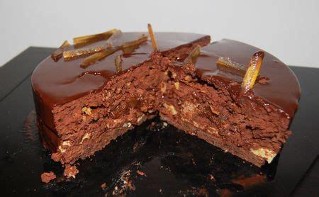recette dessert reveillon nouvel an notre menu du nouvel an en amoureux et une recette en prime la cuisine de bibounette
