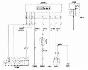 1150gs Gear Indicator Wiring Diagram
