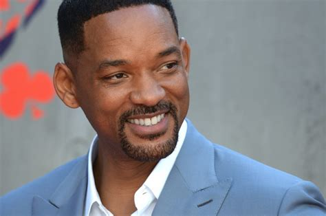Will Smith Had a $2 Million Behind the Scenes Demand for ...