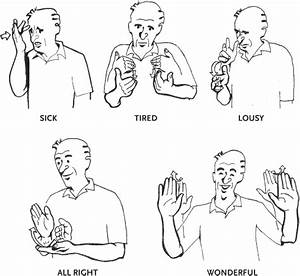how to learn sign language | Learn Portuguese | Pinterest ...