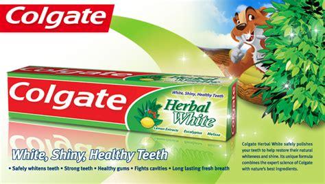 White, Shiny & Healthy Teeth   Colgate.co.za