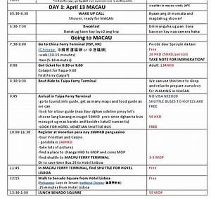 personal travel itinerary template google search the With trip planning itinerary template