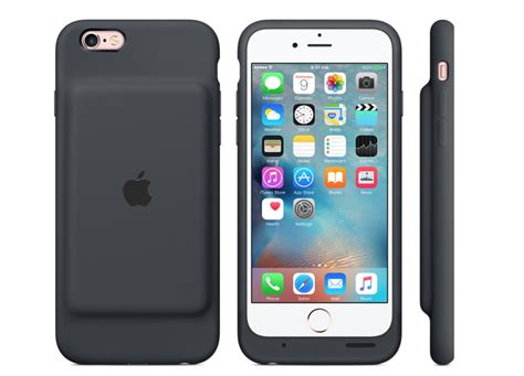 iphone 6s buy best iphone 6s cases to buy in 2016 absolute gadget