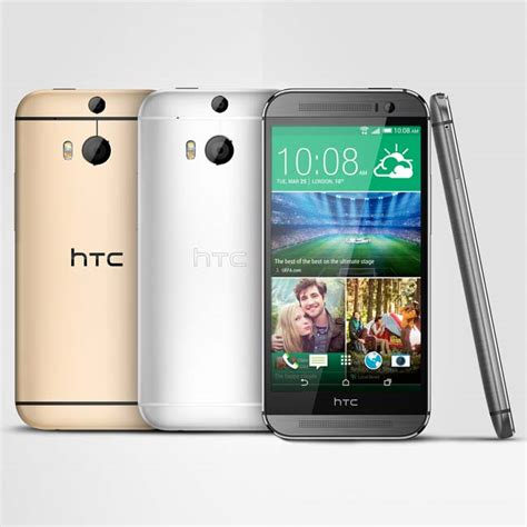 at t phones for without contract new htc one m8 32gb phone for at t without contract