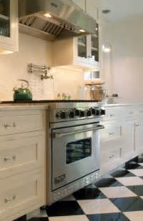 Black And White Kitchen Backsplash Kitchen Designs Small Kitchen White Backsplash Tile Black White Tile Floor Amazing Kitchen