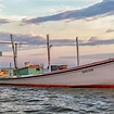 Maryland Crab & Oyster Trail: Anne Arundel and Howard ...