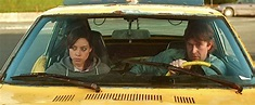 Safety Not Guaranteed Movie Review (2012)   Roger Ebert