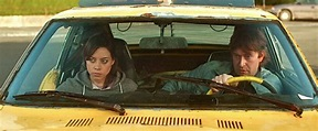 Safety Not Guaranteed movie review (2012) | Roger Ebert