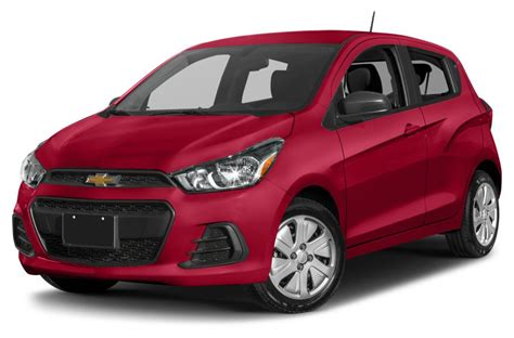 chevrolet spark specs pictures trims colors