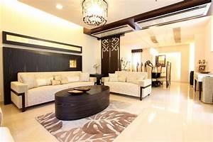 Best Interior Architects In Delhi Wwwindiepediaorg