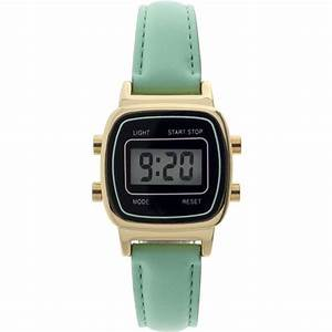 Best 25+ Digital wrist watch ideas on Pinterest | All ...