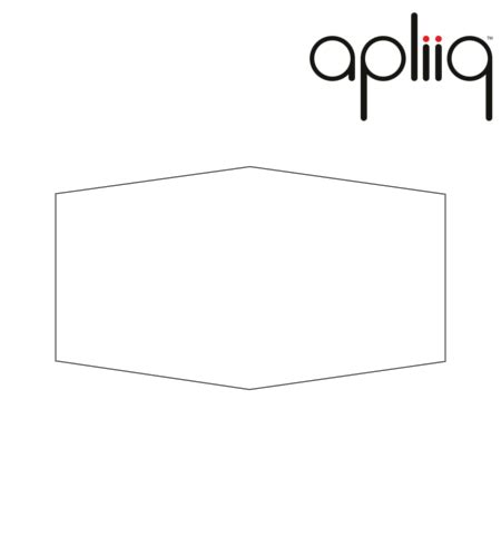 patch template how to prepare artwork for hat patch apliiq