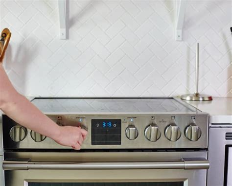 induction stoves  ranges pros  cons apartment therapy