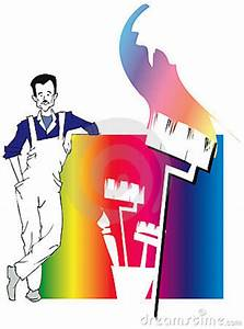House Painting Clipart - Clipart Suggest