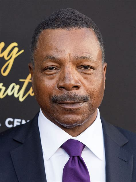 Carl Weathers Photos and Pictures | TV Guide