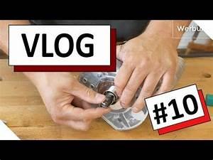 Was Ist Besser Holzlasur Oder Holzöl : vlog 10 kopierring oder b ndigfr ser was ist besser ~ Watch28wear.com Haus und Dekorationen