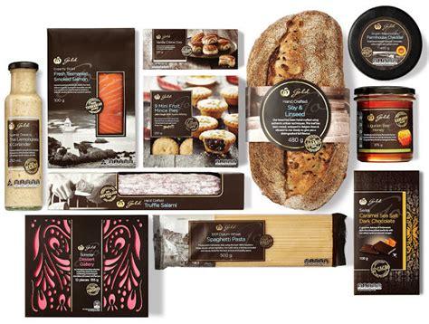 25 exles of premium food packaging