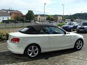 Bmw Serie 3 Cabriolet Occasion : serie 1 cabriolet occasion voitures disponibles ~ Gottalentnigeria.com Avis de Voitures