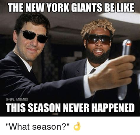 Ny Giants Memes - 25 best memes about new york giants new york giants memes