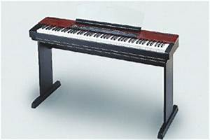 Yamaha P120 And P140 Comparison Piano And Synth Magazine
