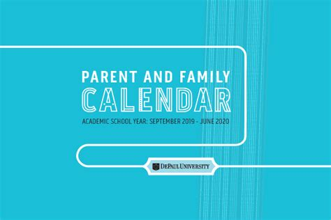 parents family resources division student affairs depaul