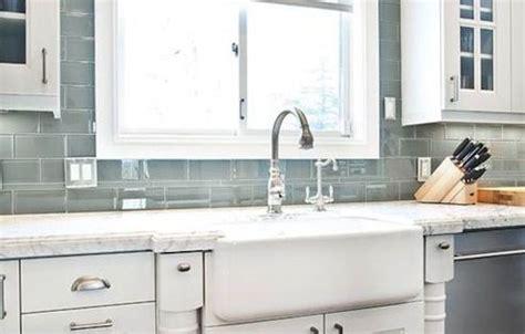 kitchen backsplash glass and around kitchen window backsplash grey 2213