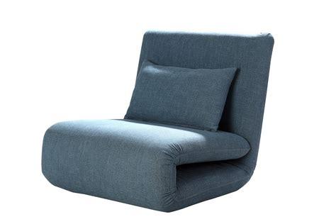 fauteuil pour chambre adulte le fauteuil design norton sera parfait en couchage d
