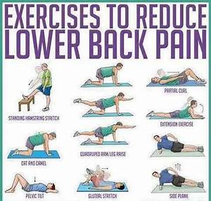 Best sleeping positions to avoid lower back pain fox news for Best sleeping posture for lower back pain