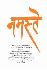 """""""Namaste"""" #Devanagari #Calligraphy #Nepali #Hindi ..."""