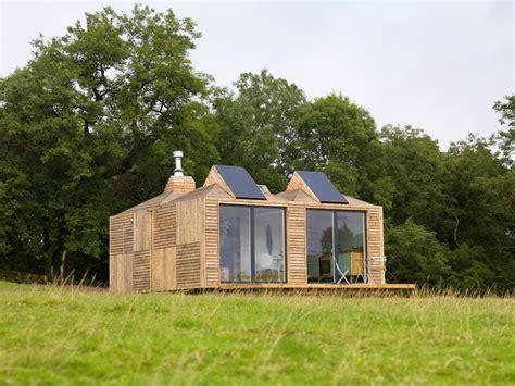 Lovely Passive Solar House Plans Decorating Ideas