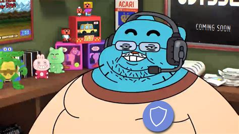 Meme Pfp For Discord Cumcore Well If I Was A Mod On A