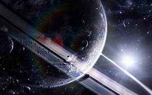 Real Space Hd Wallpapers 1080p - Pics about space